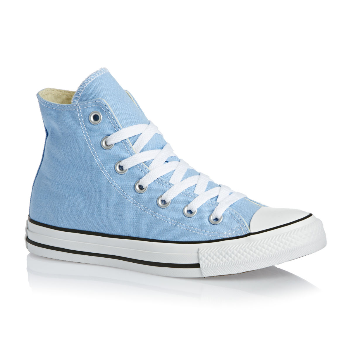 2999c5aa6712 Chuck Taylor All de baby blue star ... Converse Light ...