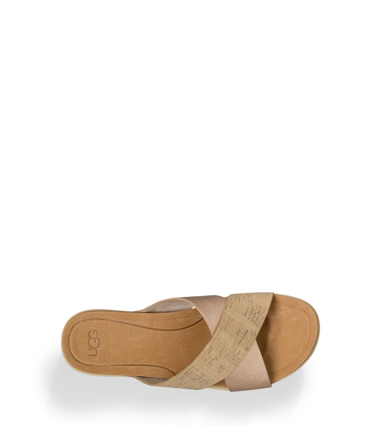 ugg kari sandals uk