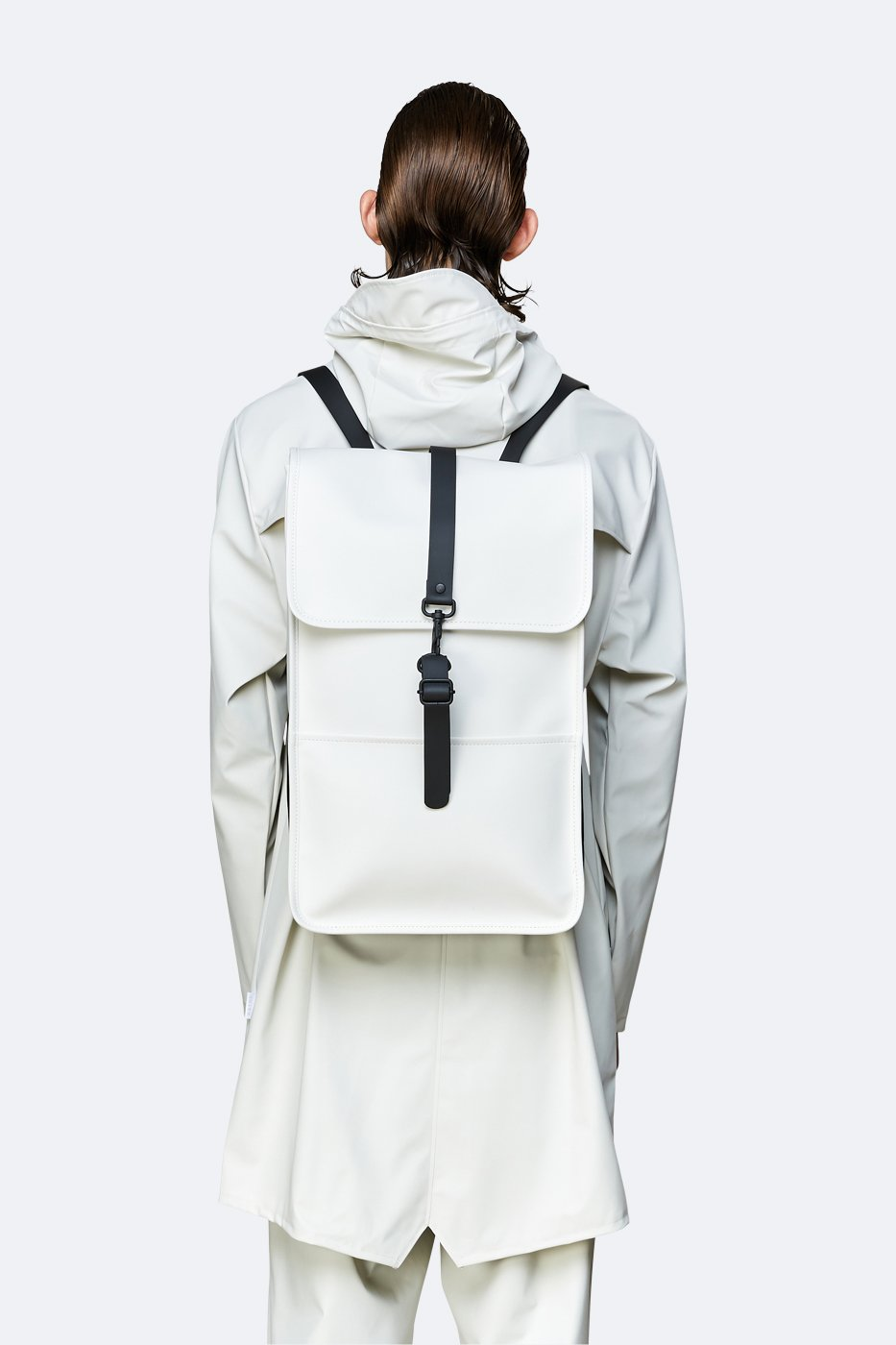Rains Backpack SS21