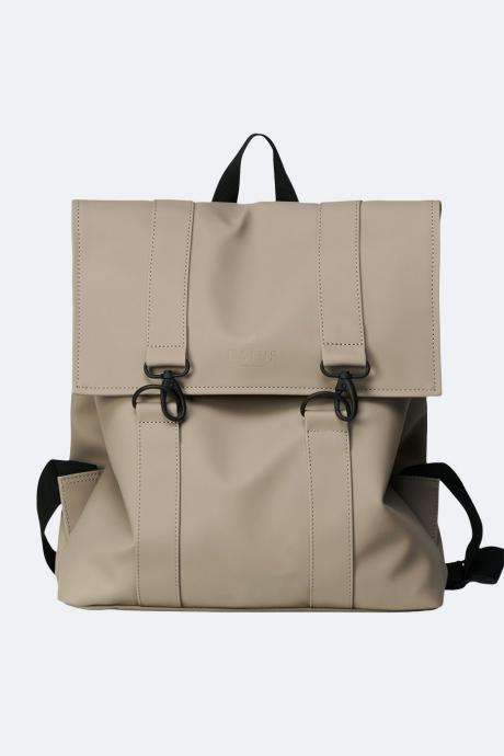 Rains MSN Bag SS21