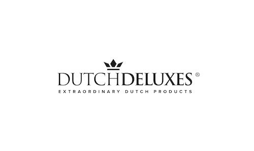 Dutch Deluxes